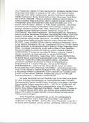 pismo-do-prezydenta-rp-001