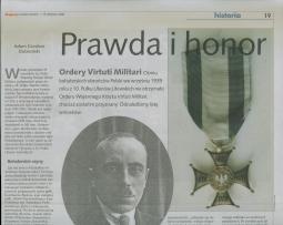 Kurier Poranny 18.08.2006