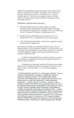 projekt-ustawy-003