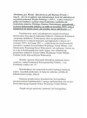 projekt-ustawy-004