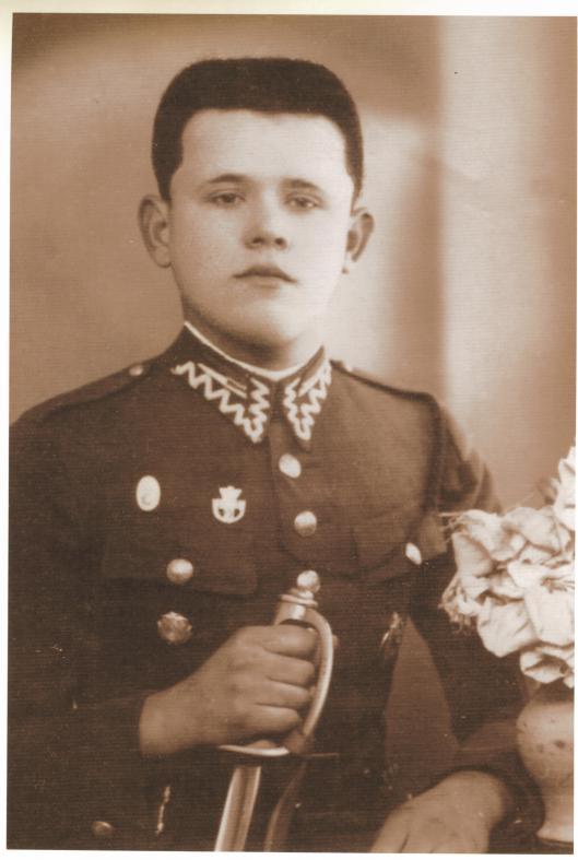 ulan-antoni-roszkowski