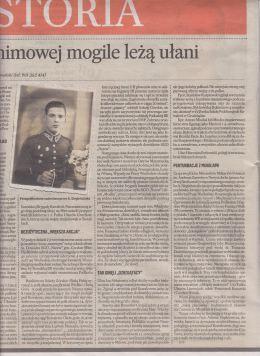 Gazeta Współczesna 3 września 2016 cz.2