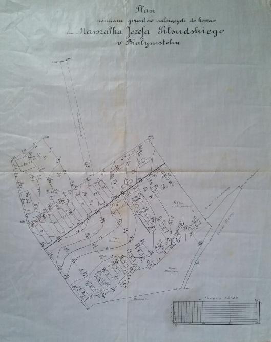 plan-koszar-10-p-ul
