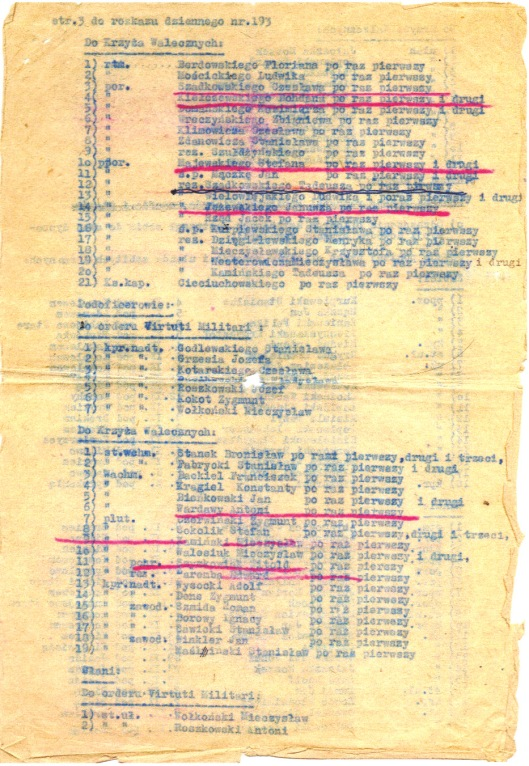 r-d-nr-193-1939-str-3-krzyz-walecznych
