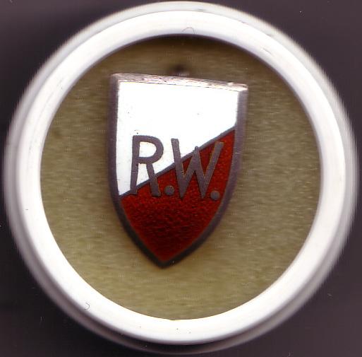 Odznaka_Rodzina_Wojskowa