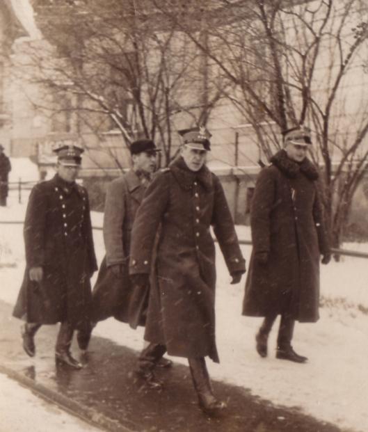 Krynica 1937