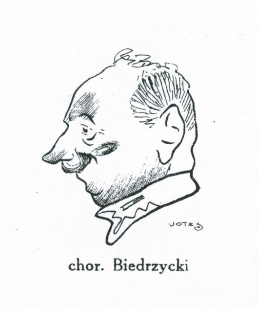 chor Biedrzycki.jpg
